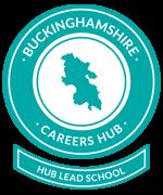 Buckinghamshire hub lead school 002