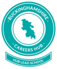 Buckinghamshire hub lead school 002