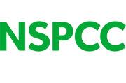Nspcc1 20140926123859515