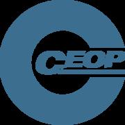 Ceopsvg