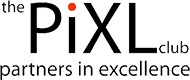 PiXL partners in excellence