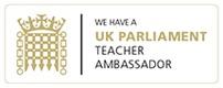 UK Parliament Teacher Ambassador