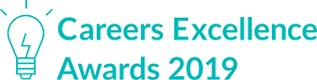 Careers Excellence Awards 2019